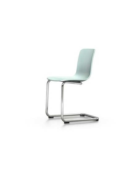 HAL Cantilever