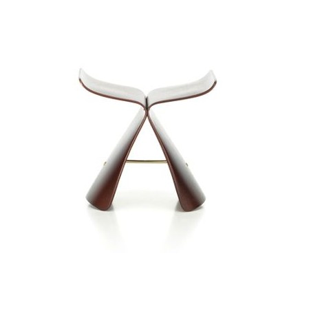 Butterfly Stool Miniatures Collection