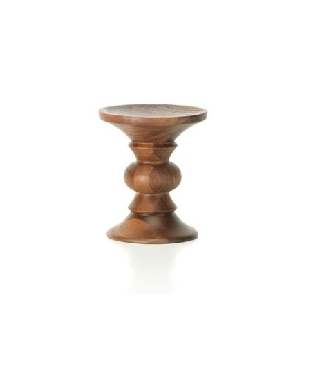Stool BMiniatures Collection