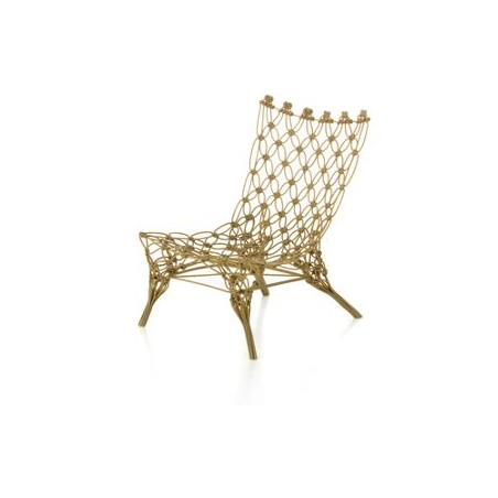 Knotted Chair Miniatures Collection