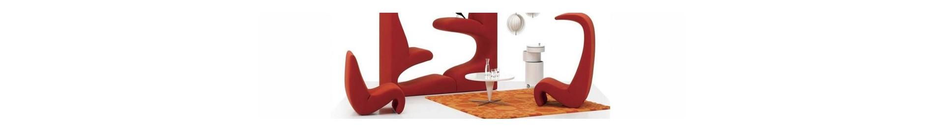 vendita-online-poltrone-e-divani